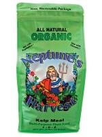 Neptune's Harvest Kelp Meal 4 l