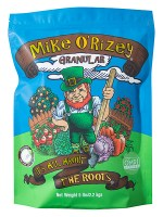 Mike O'Rizey 4oz
