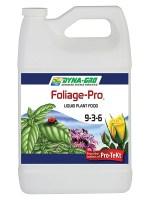 Dyna-Gro Foliage-Pro Quart (12/