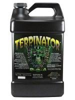 Terpinator  1 Qt (4/Cs)