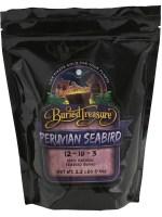 Peruvian Seabird Guano 2.2 lb