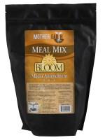 Meal Mix Bloom 4.4 lb (6/Cs)