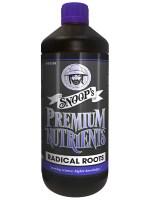 Snoop's Radical Roots – 1L