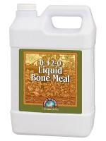 Down To Earth Liquid Bone Meal – QT