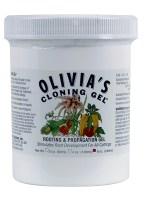 Olivia's Cloning Gel® – 2oz