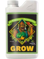 Advanced Nutrients pH Perfect® Grow – 1L