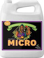pH perfect micro 1G