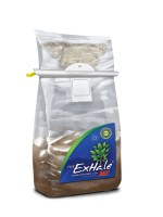 ExHale365 SelfActivated CO2 Bag