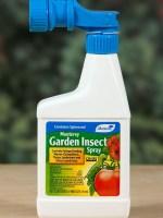 Monterey Garden Insect Spray pt