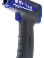 Infrared Thermometer 9 Volt