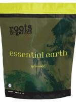RootsOrganics EssentialEarth3lb