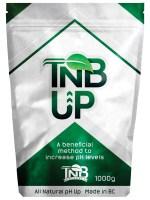 TNB Naturals pH Up – 1lb