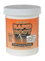 Grow More® Rapid Root – 2oz