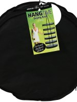 Hang Time Dry Racks 24in