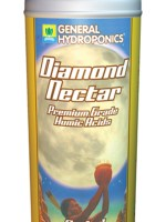GH Diamond Nectar Qt