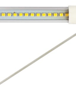 AgroLED® ISunlight® T5 – 21 Watt