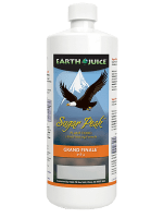 Earth Juice Grand Finale – 1G