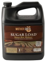 Mother Earth® Sugar Load® Heavy Brix Molasses® – 1G