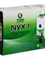 TitanControls NYX1 Day/Night
