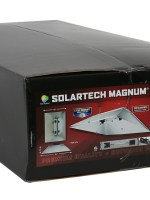 Solartech Magnum® DE Reflector