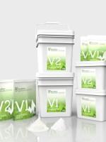 FloraFlex Nurtrients V1 Veg
