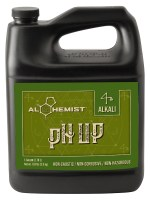 Alchemist ph Up Qt