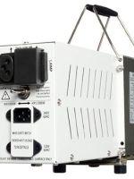 Hydrofarm Convertible Ballast- 1000W