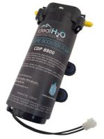 Ideal H2O RO100/200Booster Pump