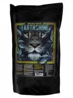 GreenGro Earthshine – 5lb