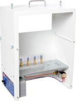 CO2 Generator LP – 9,052 BTU