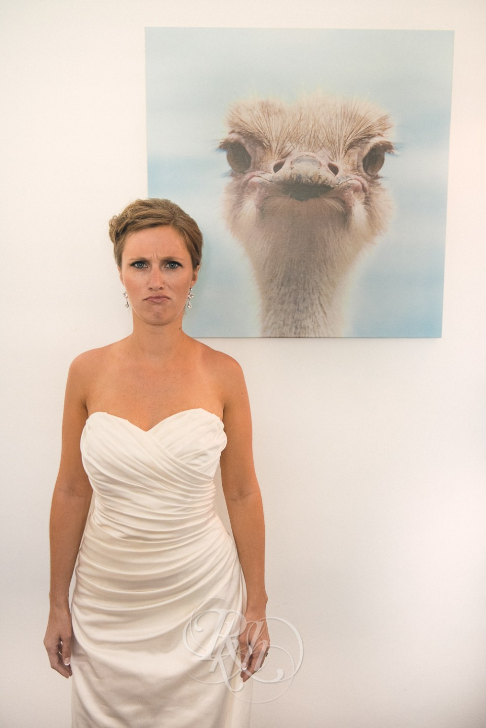 Destination Wedding Photography - Becca & Justin - RKH Images-27