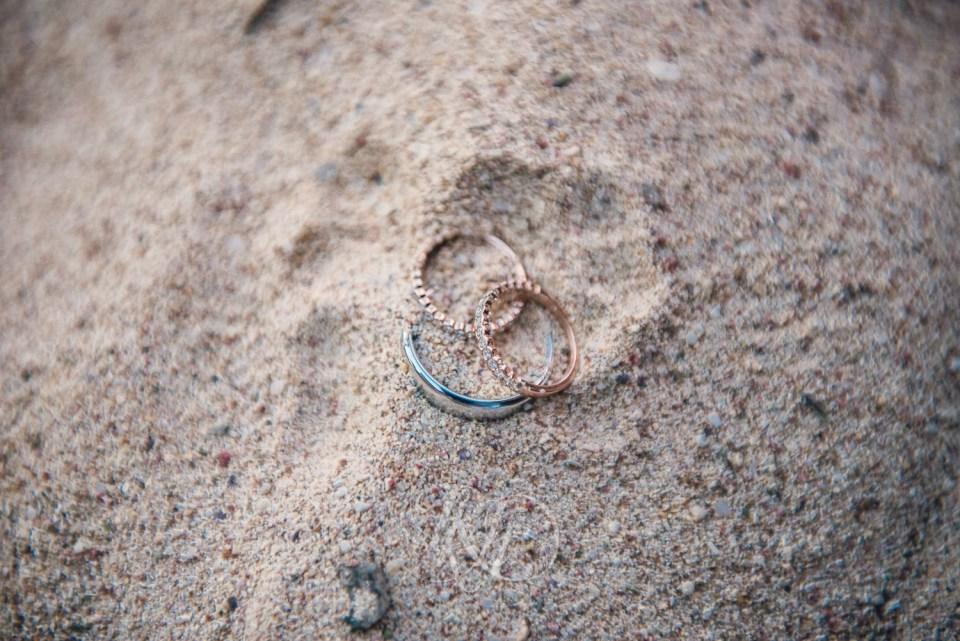 Destination Wedding Photography - Becca & Justin - RKH Images-8
