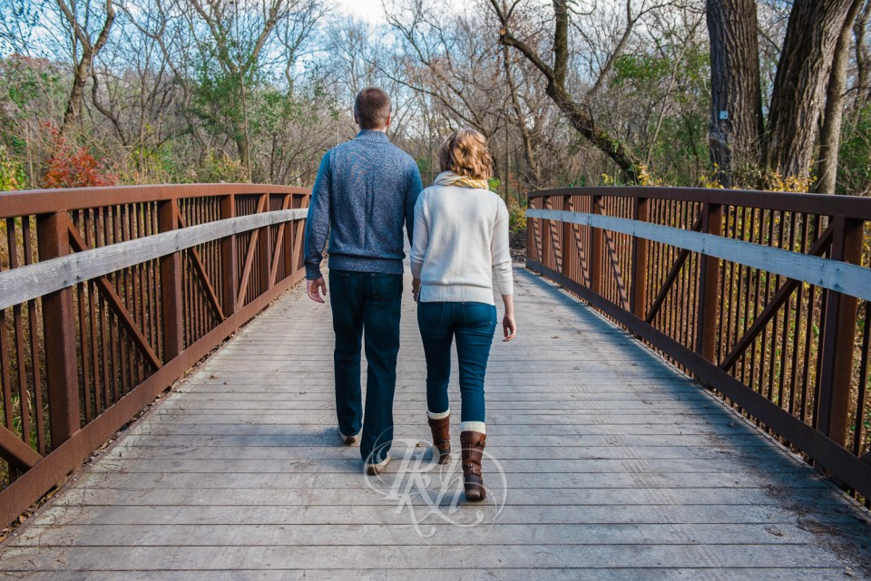 Rochester Engagement Photography - Erin & Jared - RKH Images-12