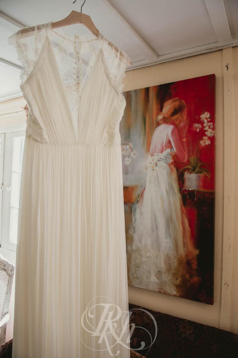 Camrose Hill wedding photography