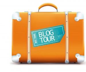 BlogTour-300x253
