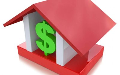At risk for estate tax? Work with experienced attorney to minimize liability