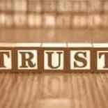 Trusts Attorney