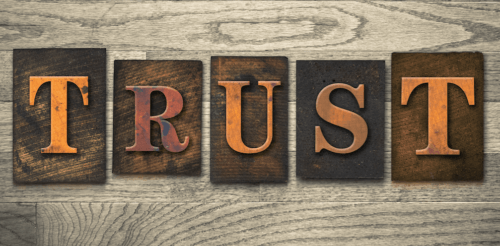 Advantages of a Revocable Trust