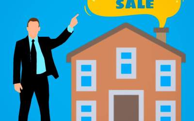 Can a Guardian Sell Property?
