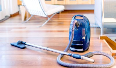 cleaning-services-11