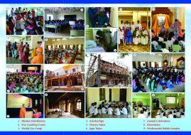Activities Report 2