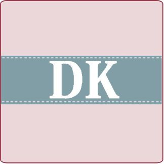 DK Patterns
