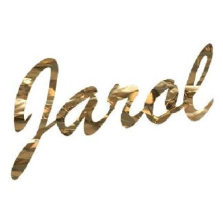 Jarol