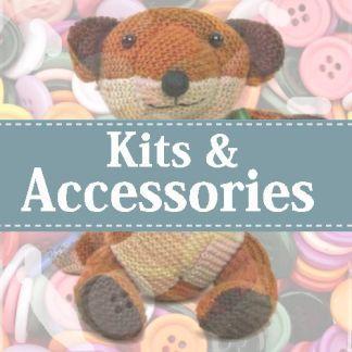 Kits and Accessories