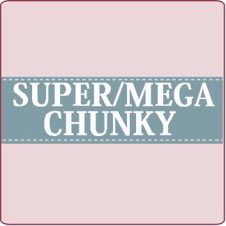 Super Chunky