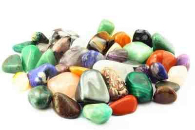 Rasikkal-Zodiac-Lucky-Stone