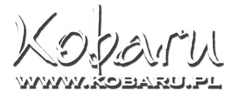 01_kobaru