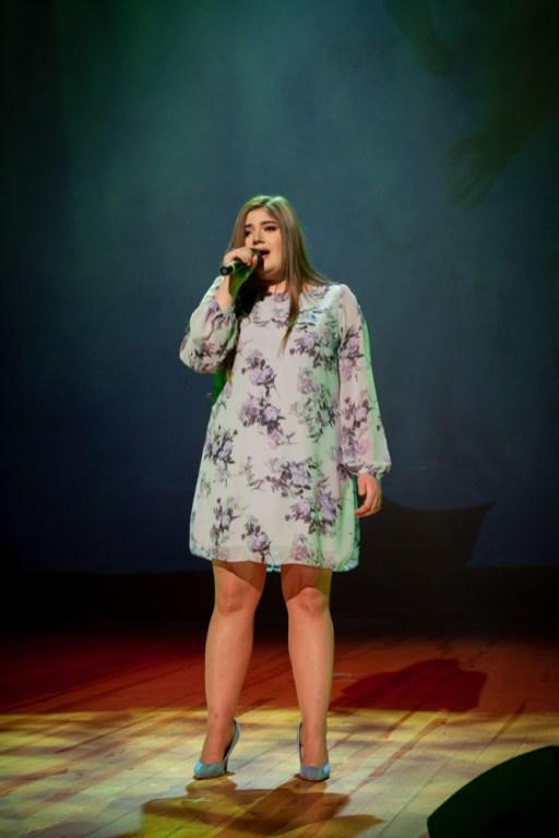 Kaszubski Idol 2018 (102)