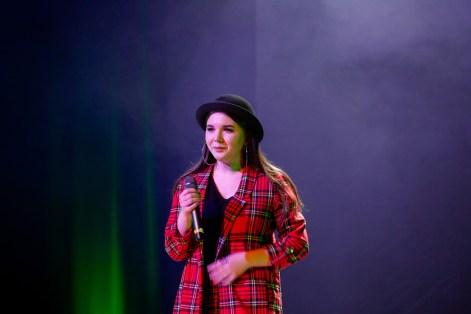 Kaszubski Idol 2018 (107)