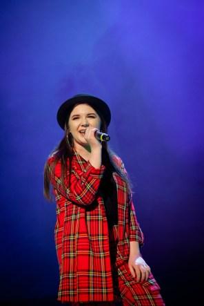 Kaszubski Idol 2018 (110)